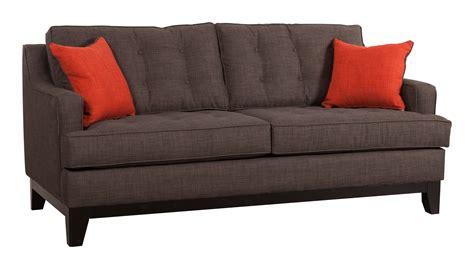sofa bed chicago 100 sofa beds chicago chicago sofa bed in single u0026 sydney u0026