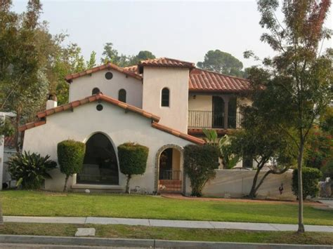 spanish style house exterior spanish style house plans spanish style home addition and remodel mediterranean