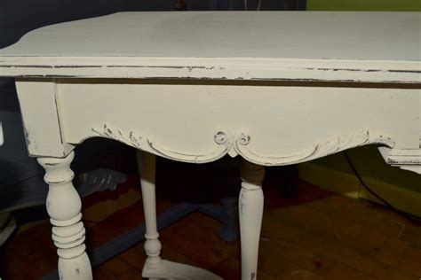 French Provincial Dining Room Sets shellac when to use it what to do about water stains or