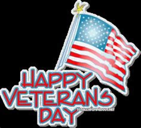 google images veterans day 1000 images about happy veterans day on pinterest