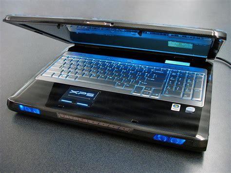 the best laptop the best laptop brands on the market today علاء العبادي