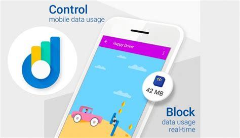 Modem Smartfren Untuk Android rilis aplikasi penghemat untuk android
