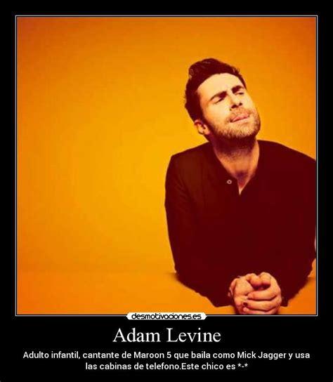 Adam Levine Meme - adam levine maroon 5