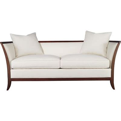 hickory chair sutton sofa hickory chair 322 88 upholstery sutton sofa discount