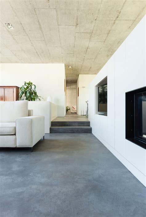 Inspiratie Woonkamer Modern idee 235 n voor een moderne woonkamer inspiratie