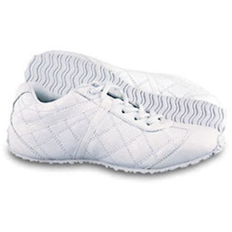 cheap cheer shoes nfinity evolution cheer shoes cheap cheerleading shoes