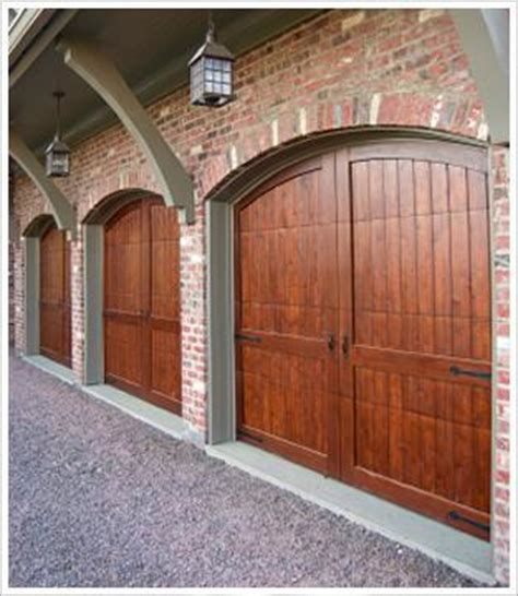 orange county garage doors 513 e 1st st suite c tustin