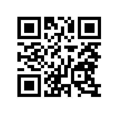 codigo banco 0075 tienda24hs informaci 243 n de contacto
