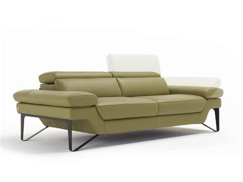 princess sofa princess sofa by egoitaliano