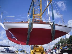 boat transport dorset poole boat services 01202 547117 yacht and boat repair