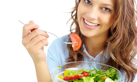 You On A Diet 7 facts to about metabolism before you go on a diet
