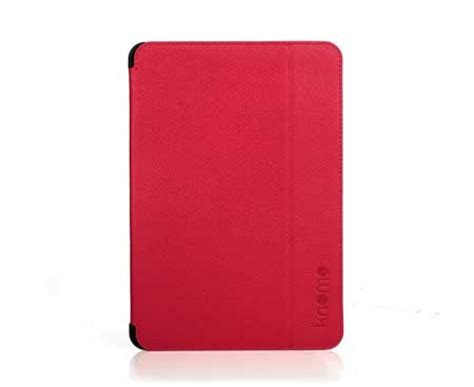designer ipad case 10 luxury designer ipad ipad mini cases shinyshiny