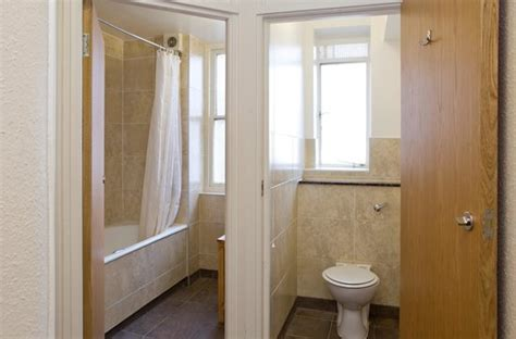 what is a shared bathroom in a hostel the county hotel updated 2017 hostel reviews price