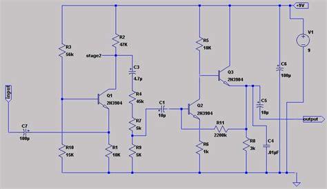transistor lifier design transistor lifier design software 28 images file transistor lifier design svg wikibooks open