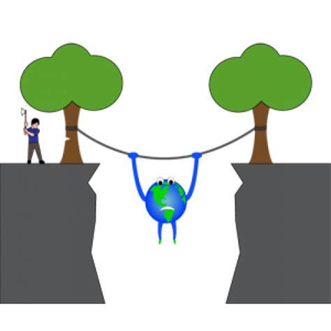 Plant Trees Save Earth Essay by Essays On Save Trees Save Earth
