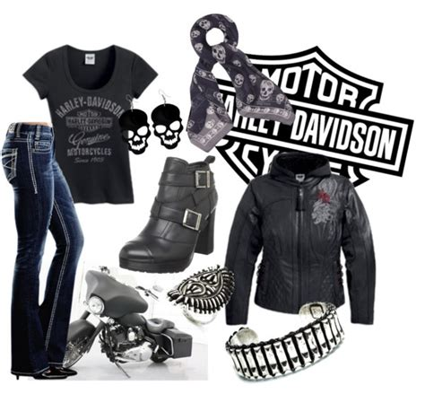 1000 images about kool harley davidsonthings 2 luv on 1000 images about kool harley davidsonthings 2 luv on