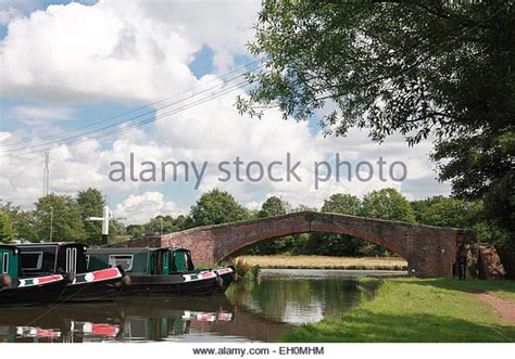 canal boat hire great haywood great haywood stock photos great haywood stock images