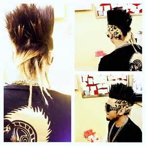 hair style of mg punjabi sinher a kay new hairstyle watch listen punjabi songs videos