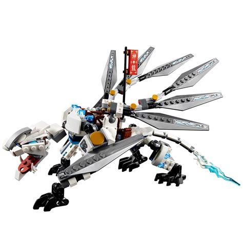 Ori Lego Ninjago 70748 Titanium ninjago titanium www imgkid the image kid