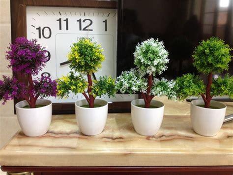 plants for office desk 100 plants for office desk desk indoor plants for