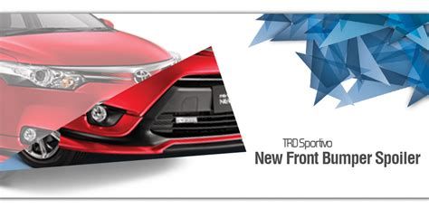 Kas Rem Mobil Toyota Vios dealer mobil toyota indramayu harga promo dan paket kredit