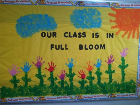 spring themes quotes spring bulletin board ideas quotes