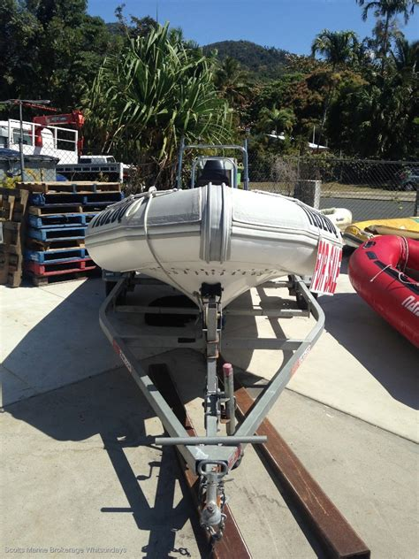 inflatable boats online barefoot inflatables 4 7m skiffs dinghies tinnies