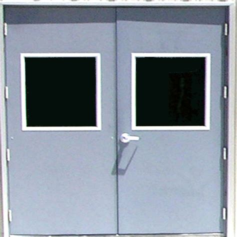 Insulated Metal Exterior Doors Insulated Metal Exterior Doors Insulated Exterior Doors Newsonair Org Insulated Exterior