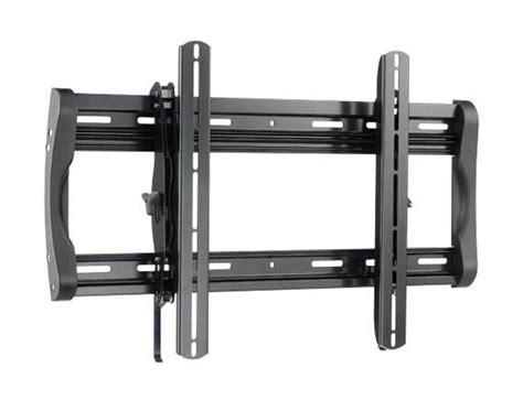 sanus wall mount sanus lt25 tilting wall mounts mounts products sanus
