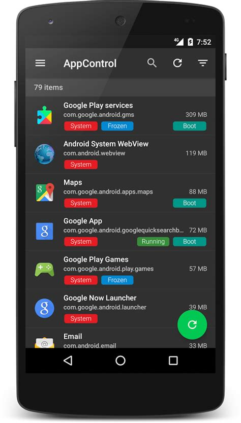 sd tools apk sd system cleaning tool apk android tools apps