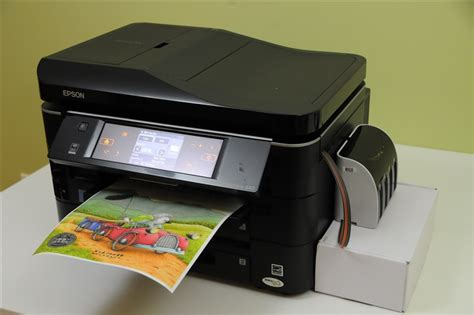 resetting epson workforce 845 continuous ink system epson workforce 845 840 cis ciss