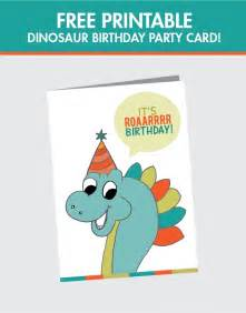 printable birthday cards for kids boys images amp pictures