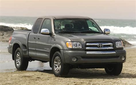 old car owners manuals 2001 toyota tundra seat position control 2006 toyota tundra gas tank size specs view manufacturer details