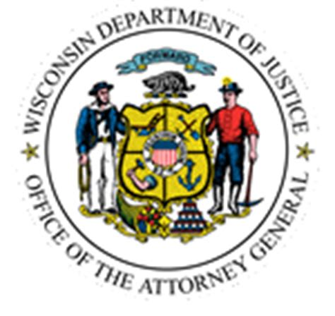 Wisconsin Department Of Justice Background Check Wisconsin Will Honor Ccw Permits Of 25 Other States Gun Digest