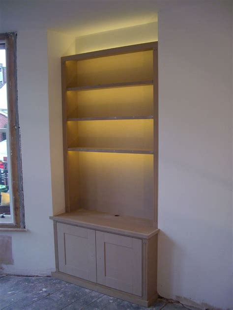 led light strips for furniture 17 best ideas about floating tv unit on pinterest ikea