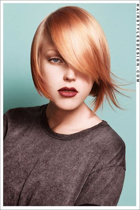 haircuts to soften a big chin 17 best images about strawberry blonde hair color on
