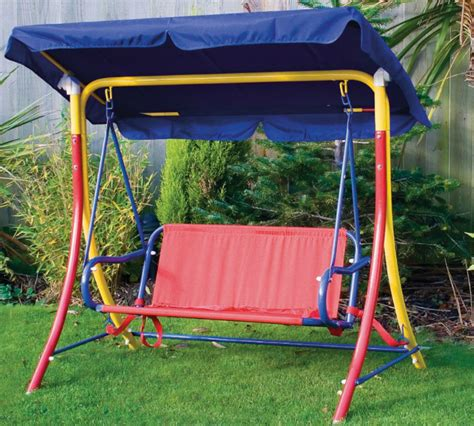 Cheap Hammock Swings Hammocks Cheap Hammocks Ireland