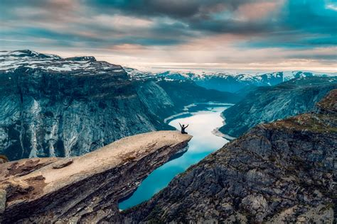 most beautiful places on earth www imgkid com the pure joy at the most beautiful place on earth i have