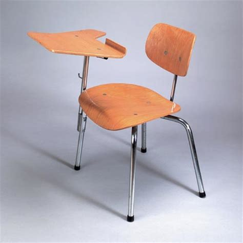College Chair by College Chair Se 49 Design Objects 4101246