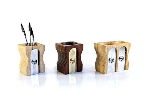 Desk Pot by Sharpener Desk Tidy Content Gallery Supersize Pencil
