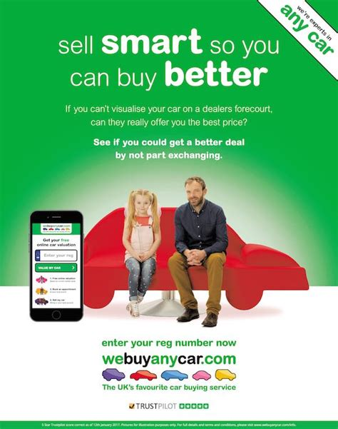 advertising excellence  buy  car