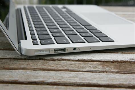 Mba 2013mid by тест и обзор Macbook Air 11 Mid 2013 с процессором Quot Haswell Quot