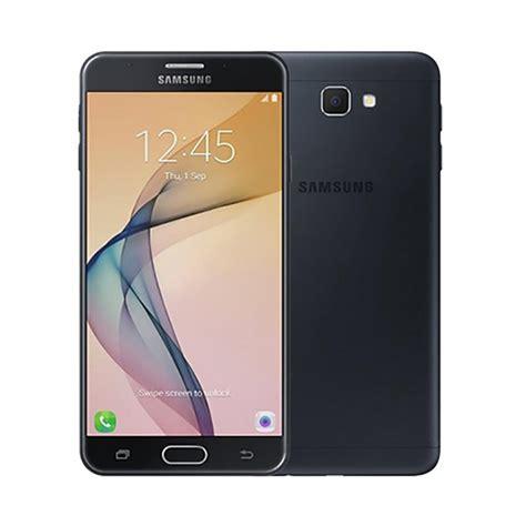 Harga Hp Samsung J5 Prime Hari Ini jual samsung j5 prime g570 smartphone black 16gb 2gb