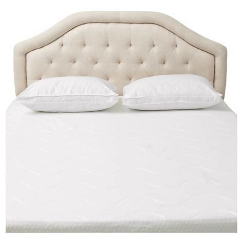 target tufted headboard angelica tufted headboard christopher knight home target