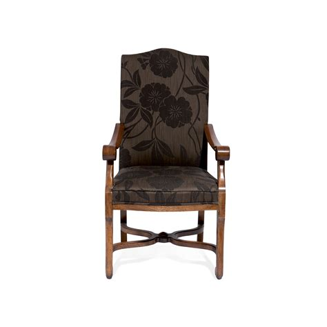 Dining Room Carver Chairs by Carlos Carver Dining Chair
