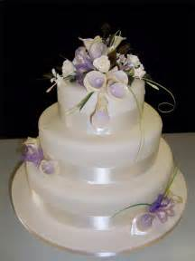 wedding cake information on wedding cakes prices