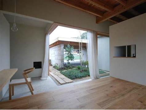 japanese style home plans creative house design u shaped style like one story volume home improvement inspiration