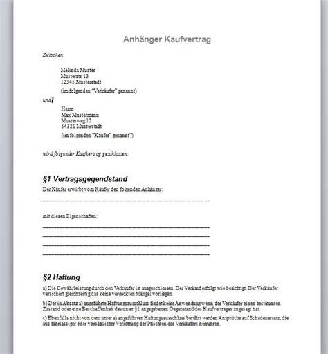 Kaufvertrag Motorrad Kostenlos Schweiz by Mechanismus In Autos Einfacher Kaufvertrag Muster Kostenlos