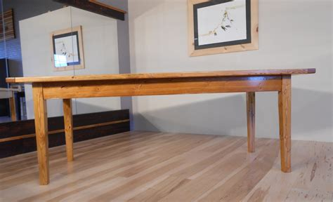tao woodworking wood stand  paddle boards