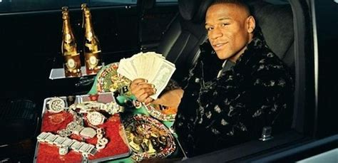 money the and fast times of floyd mayweather books get crystalized 187 mayweather i forgot about my brand